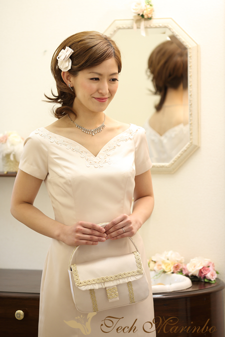 大人ドレス2.jpg