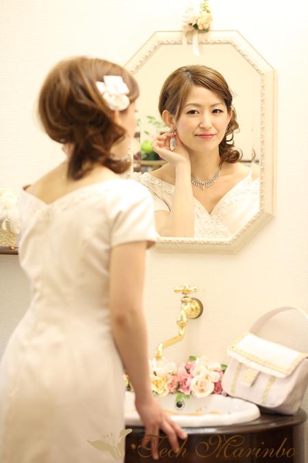大人ドレス3.jpg