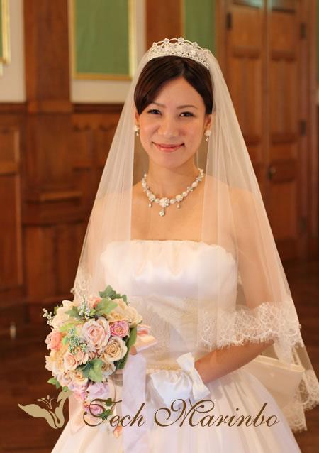 ウェディングドレス【美の祭典】フェイスアップべール.jpg