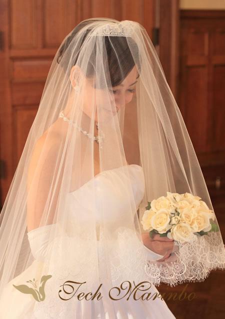 ウェディングドレス【美の祭典】フェイスダウン.jpg