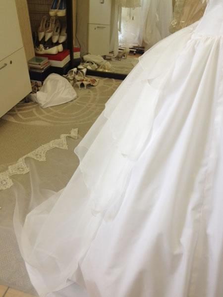 仮縫いドレス.jpg