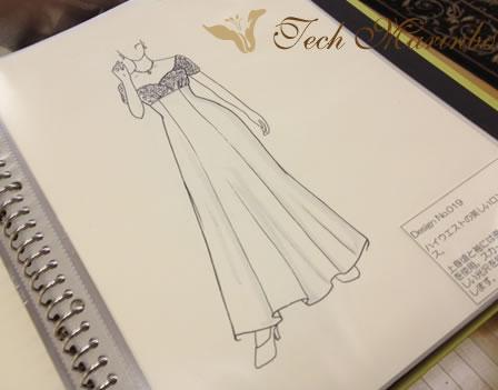 大人のドレス.jpg
