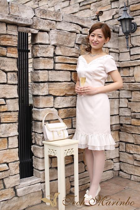 大人ドレス1.jpg