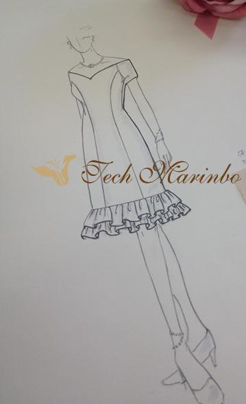 大人ドレス デザイン画.jpg