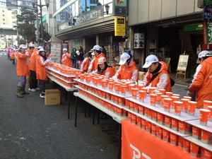 大阪マラソン 第2回.jpg